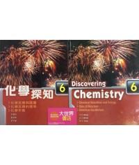 化學探知6 (2010)