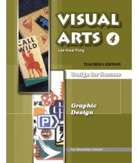 Visual Arts series(4) Design for Success - Graphic Design (2008 Ed.)