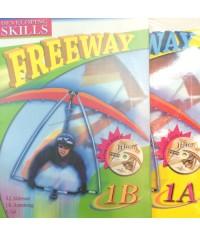Developing Skills - Freeway S1