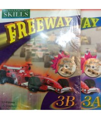 Developing Skills - Freeway S3