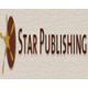 Star Publishing