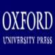 牛津大學出版社