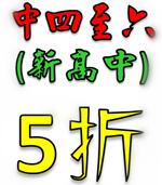 data/f4_副本.jpg